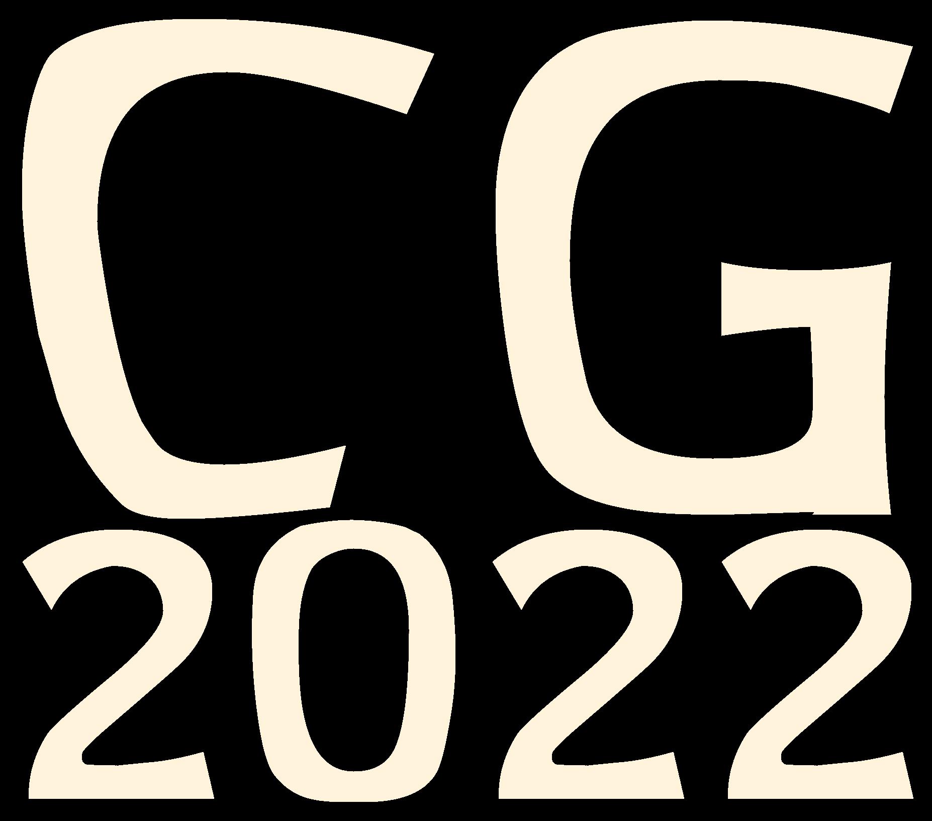 CG-2022